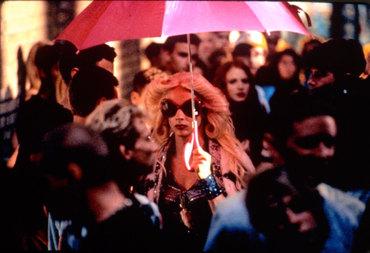 Hedwig_umbrella