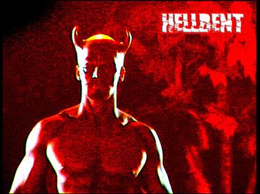 Hellbentdevil2