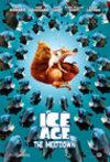 Iceagethemeltdown