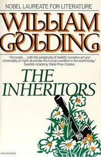 Inheritorsbookcover