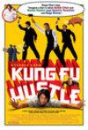 Kungfuhustle_1
