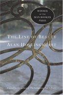 Lineofbeautybookcover_1