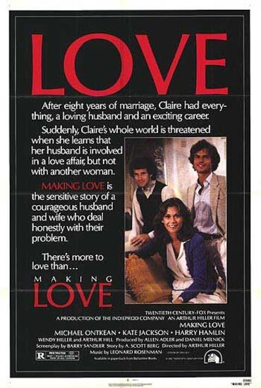 Makinglovetheatrical_poster_2