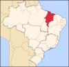 Maranhaoinbrazil