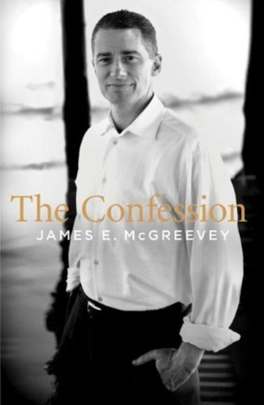 Mcgreeveytheconfession