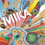 Mika_debut_album_cover_1