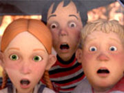 Monsterhouse3scaredkids
