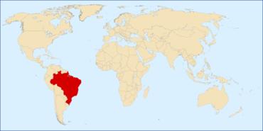Natalworldmap