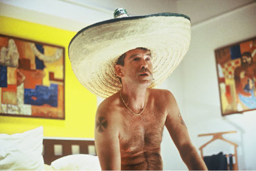 Piercebrosnansombrero