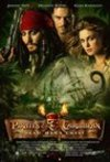 Piratesofthecaribbeandeadmans