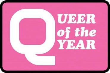 Queeryear2006