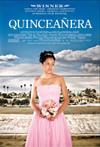 Quinceanera_2