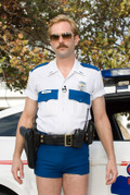 Reno911dangle2
