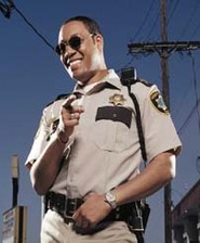 Reno911jonescedricyarbrough