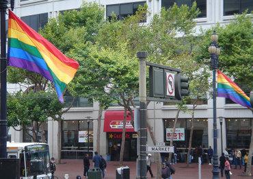 Sanfranciscomktstflags146