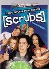 Scrubs_1