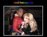 Smalltowngaybar