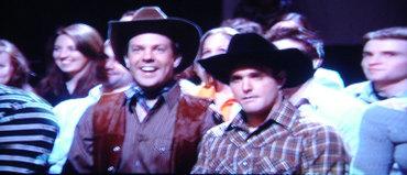 Snlgyllenhaal4cowboys