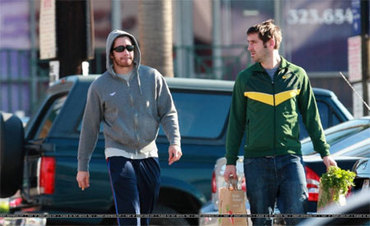 Snlgyllenhaaltrackjacketonbf