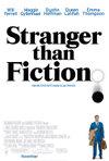 Strangerthanfiction