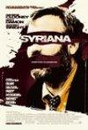 Syriana_2