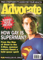 Theadvocatesupermancover