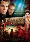 Thebrothergrimm
