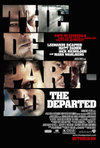 Thedeparted_1
