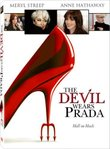 Thedevilwearspradadvdcover