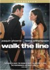 Walktheline_1