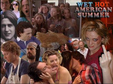 Wethot1cast
