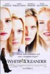 Whiteoleander
