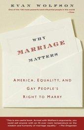 Whymarriagemattersbookcover_1